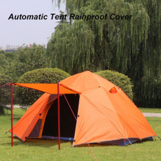 backpackingtent, outdoortent, camping, Aluminum