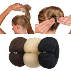 Sponges, hairstyle, Fashion, Magic