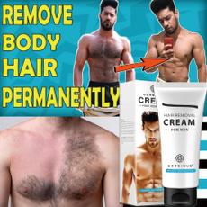 underarm, temporary, hairremovaltool, Shaving & Hair Removal