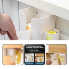 Box, Home & Kitchen, Paper, Capacity