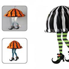 hanginglantern, Dress, halloweenlantern, Halloween