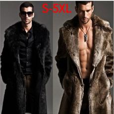 fur coat, Fashion, fur, Jacket