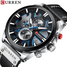 simplewatch, waterproofwatche, Gifts, christmasgiftformanwatch