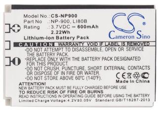 Batteries, Battery, batteri, baterie