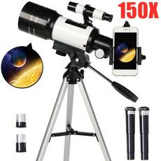 Gifts, zoomtelescope, opticsplanet, astronomical