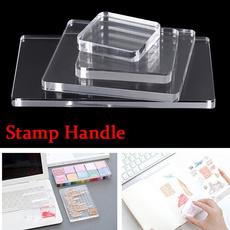 Scrapbooking, Stamps, albumscrapbooking, Tool