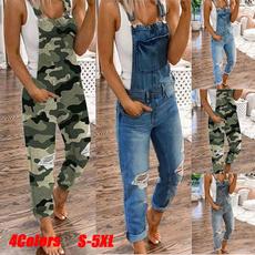 Fashion, denim overalls women, Women jeans, Denim