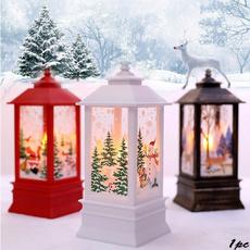 navidad, windowlamp, led, Home Decor