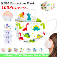 pm25mask, Outdoor, surgicalmask, protectivemask