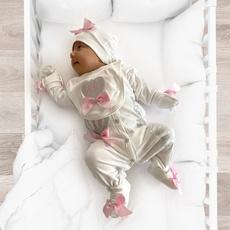 King, Fashion, baby clothing, babyromper