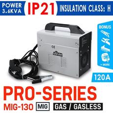 Equipment, mig130, repairtool, weldingmachinemig100