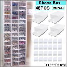 Box, drawerorganizer, foldableshoebox, shoesstoragebox