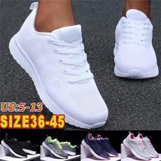 nosliprunningshoe, Sneakers, shoes for womens, lightweightrunningshoe