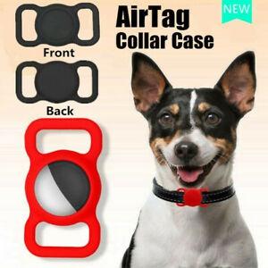 case, Covers & Skins, petaccessorie, catcollar