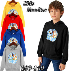 Casual Hoodie, Tops & Blouses, Clothes, Sweatshirts