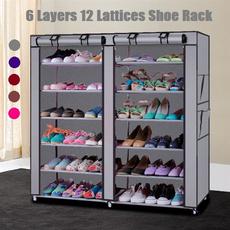 shoeorganizer, room, shoesstorage, Hogar y estilo de vida