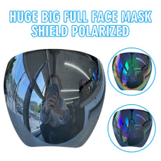 transparentmask, Outdoor, clearfacemaskshield, shield