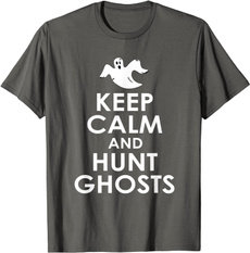 ghost, Funny, Hunting, Gifts