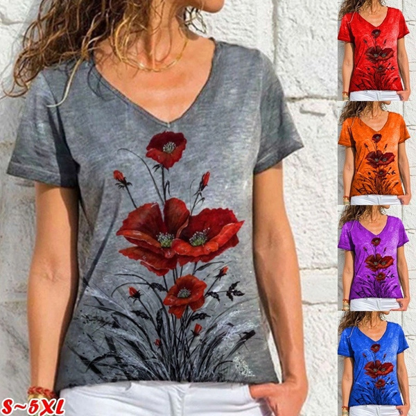 blouse, Plus Size, Fashion, Sleeve