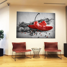 art print, Wall Art, Home Decor, wallpicture