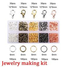 diyjewelry, forjewelry, Jewelry, Chain