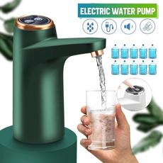 Mini, automaticwaterpump, usb, Home & Living