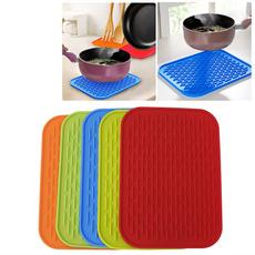 Kitchen & Dining, nonslipmat, Home & Living, Pot