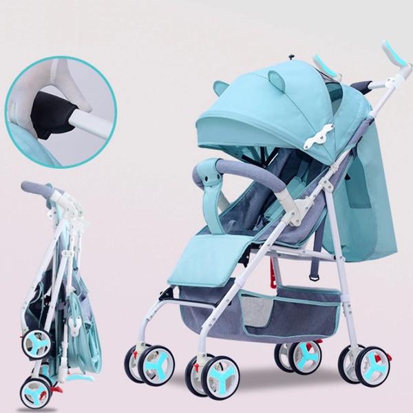 Baby, Cars, Polyester, babybuggybabypramsbabycarriage