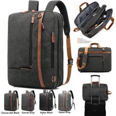 Laptop Backpack, case, 17inchlaptopbackpack, Laptop