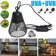 Turtle, baskinglightholder, reptilelightbulb, uvbreptilelight