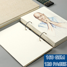 drawingsketchbook, coloredpencildrawing, School, art