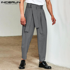Fashion Accessory, trousers, pants, Men