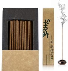 Home & Kitchen, homedécorproduct, incenseincenseholder, home fragrance