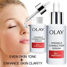 Anti-Aging Serum, facialserum, parfume, moisturereplenishment