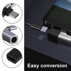 phoneheadsetadapter, headsetaudiochargingadapter, Adapter, headphoneadapter