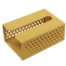 tissueboxcoverrectangular, tissueboxholder, Office, Simple