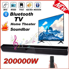 speakersbluetooth, Wireless Speakers, Tech & Gadgets, bluetooth speaker