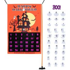 Home & Kitchen, Door, halloweenadventcalendar, halloweenadventcalenda