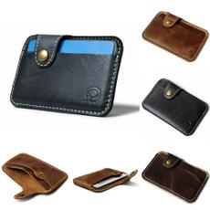case, cardpackage, Men, pouchbag