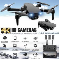 Quadcopter, Mini, Bags, Battery