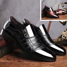 casual shoes, Flats, formalshoe, Fashion