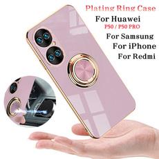case, Samsung, caseforhuaweip50pro, huaweip50