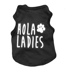 dog clothing, Gifts, pettanktop, Pet Clothing