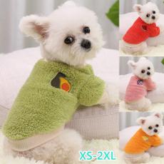 dog clothing, Medium, smalldogclothing, pet outfits