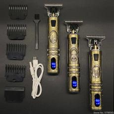 clipper, Machine, Electric, Trimmer
