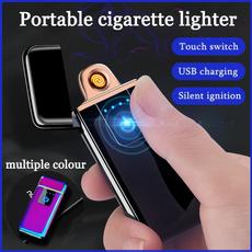 Electric, usblighter, Travel, flamlesslighter