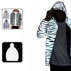 Outerwear, Sleeve, Long Sleeve, loosecoat