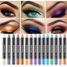 pencil, Eye Shadow, eye, Beauty