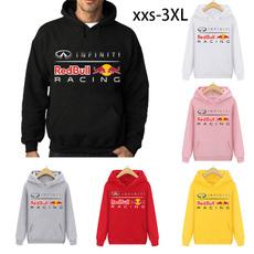 Fashion, Sleeve, pullover sweater, unisex