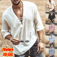 vikingshirt, Fashion, Shirt, menswear